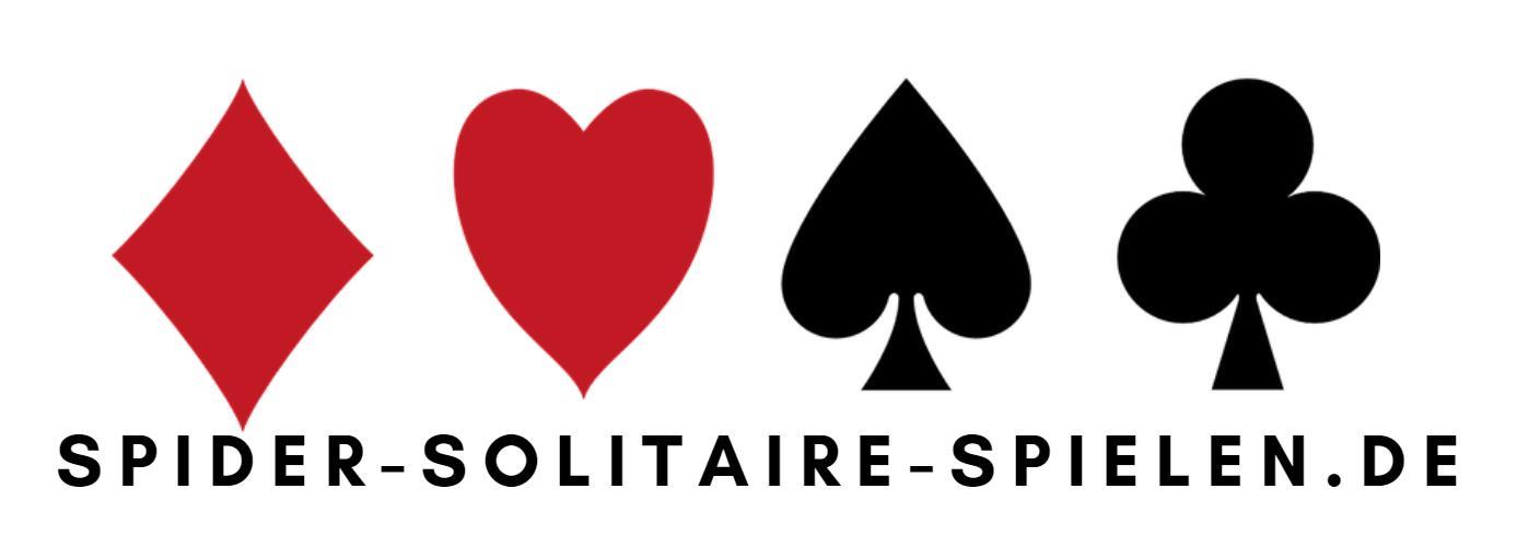 spider-solitaire-spielen.de